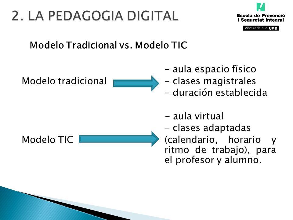 Nuevas tecnologías en las aulas (Pizarras Digitales, internet, ordenador, pdas, libros electrónicos…) Mejorar condiciones de la enseñanza Nueva dinámica pedagógica Aumento de autoestima y aprendizaje Aumento de participación