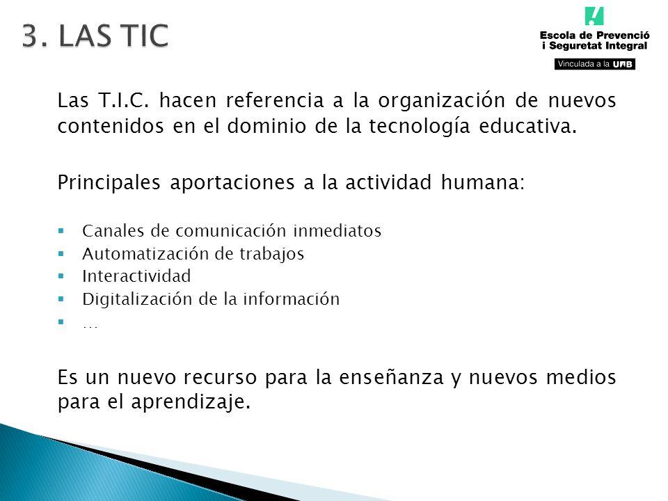 INCONVENIENTES VENTAJAS Información falsa u obsoleta.