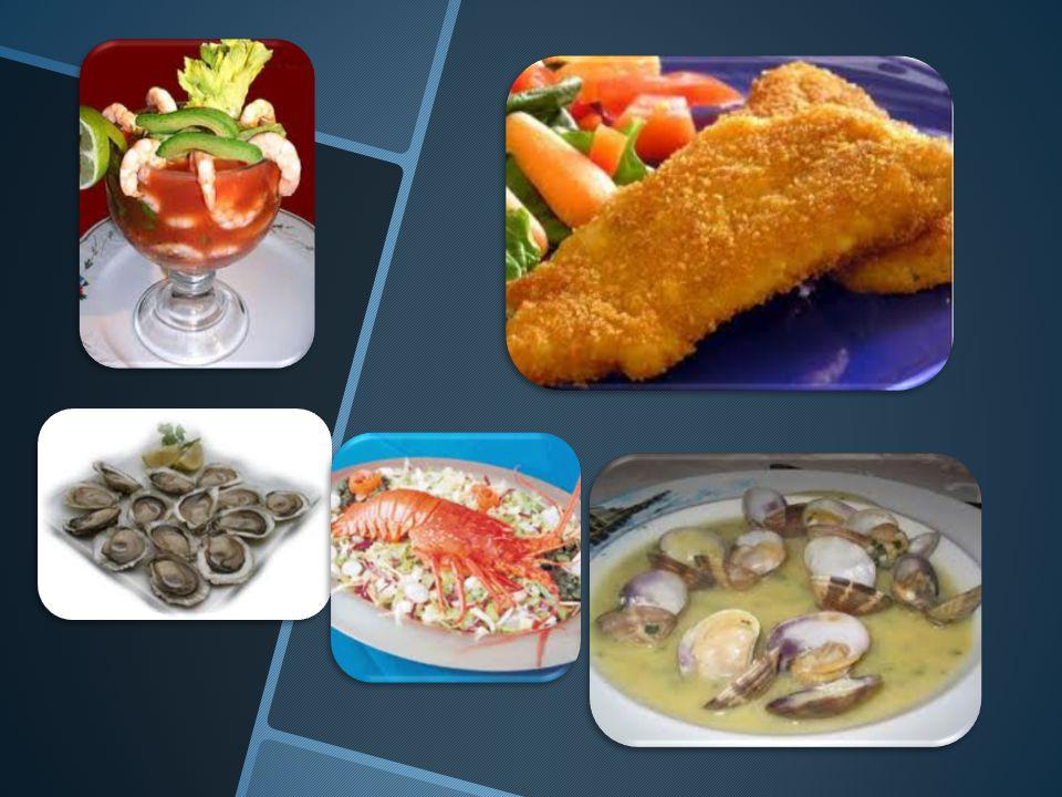 El pescado fresco o de agua dulce es invariablemente contaminado por bacterias, mientras que pescado salado y seco es más propenso a sufrir putrefacción por hongos.