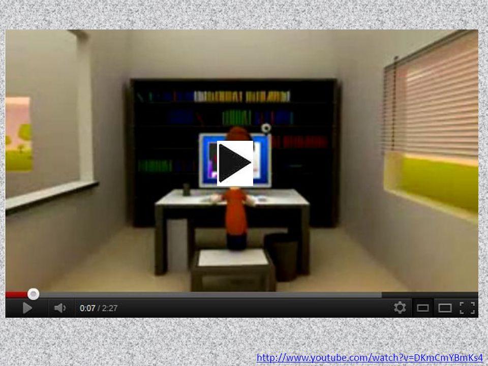 http://www.youtube.com/watch?v=DKmCmYBmKs4