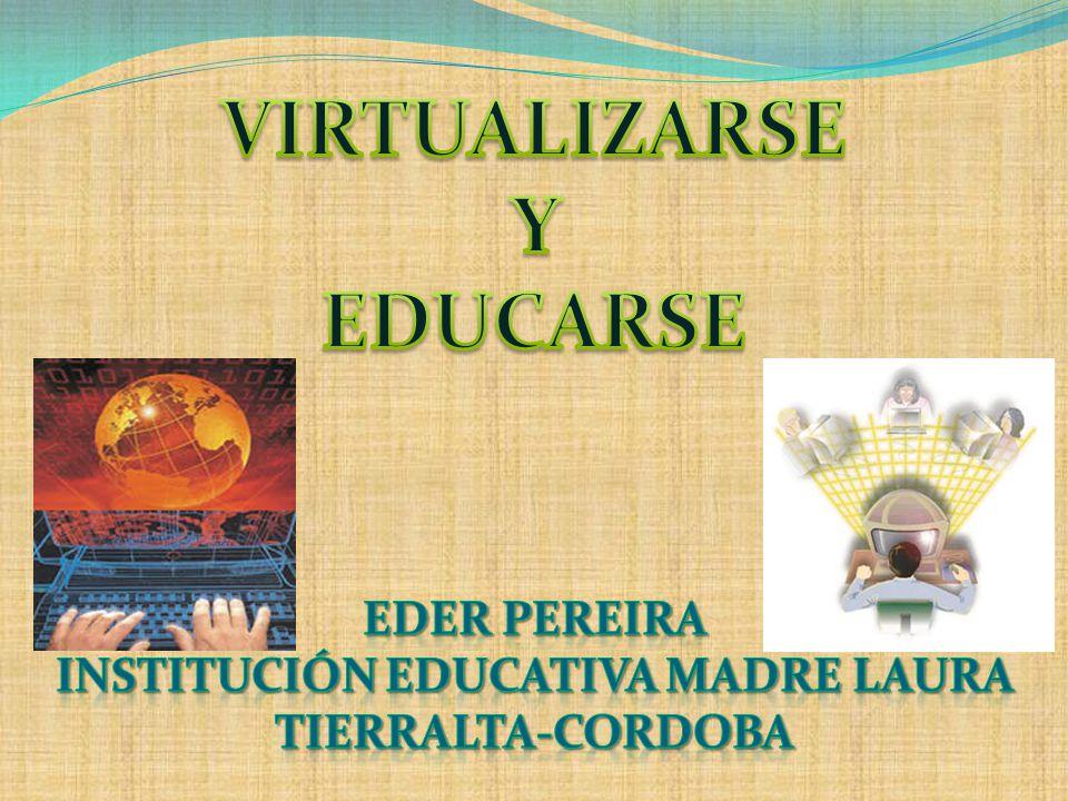 ¿De qué la capacitación virtual que se pueda brindar a los estudiantes de grado undécimo, en el uso de plataformas virtuales puede incentivarlos a que se capaciten técnica o profesionalmente a través de las plataformas virtuales?