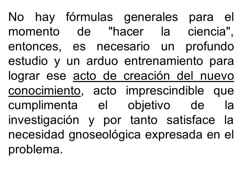 Ejemplo 1: A: Toda combustión de gasóleo es negativa para el medio ambiente.
