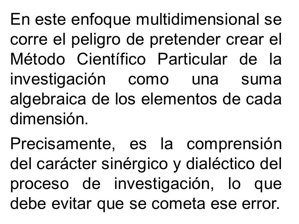 Homero Fuentes et al.