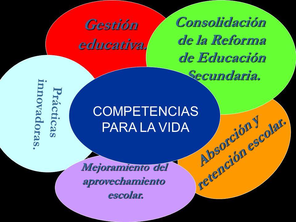 Misión El personalque integra la zona 020, promueve una educación basada en el desarrollo de competencias para la vida, es decir, para el aprendizaje permanente; la selección y búsqueda de la información, el manejo de situaciones, la convivencia y la vida en sociedad.