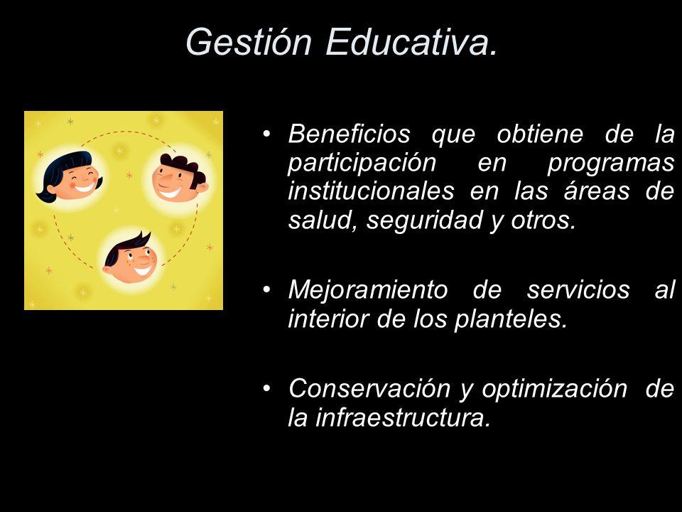 Capacitación del personal docente en: Contextualización del plan y programas de estudios.