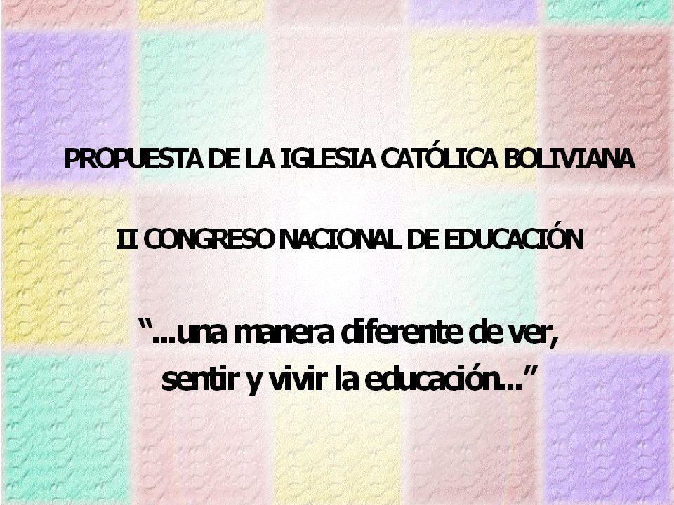 DEBILIDADES DEL ANTEPROYECTO DEBILIDADES DEL ANTEPROYECTO En todo caso si de algo adolece el Anteproyecto de la Nueva Ley de la Educación Boliviana Av