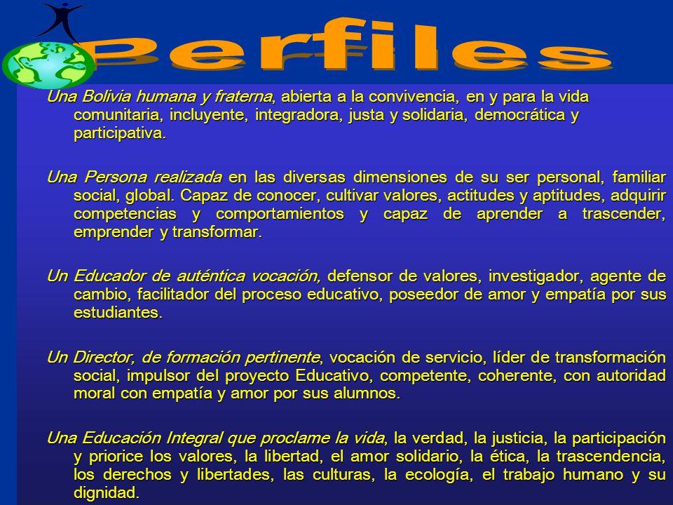 En suma, son Derechos Esenciales Irrenunciables los siguientes: 1.- El Derecho irrestricto a impartir y recibir educación. 2.- La Libertad de los padr