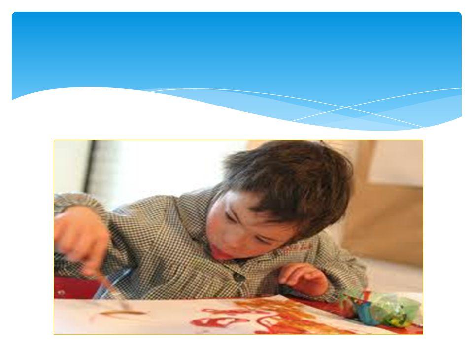 La Organización Mundial de la Salud (OMS) define Discapacidad como término general que abarca las deficiencias, las limitaciones de la actividad y las restricciones de la participación.