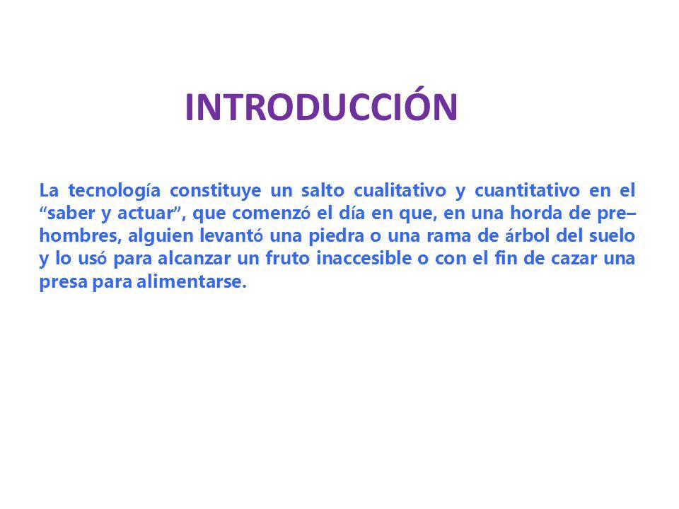 ORIENTACIONES EN TECNOLOGIA 1 A 3 4 A 5 6 A 7 8 A 9 10 A 11 Com1.Naturalez.a y evolución de la tecnología Apropiación y uso de la tecnología Solución de problemas con la tecnología Tecnología y sociedad Competencia Desempeños