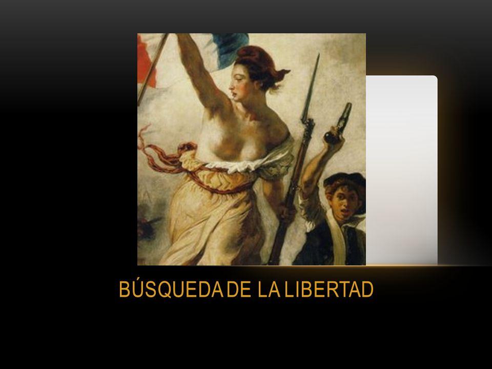 1976 ¿TENER O SER.VALORES FUNDAMENTALES El amor, la razón y la creación.