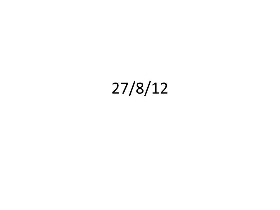 27/8/12