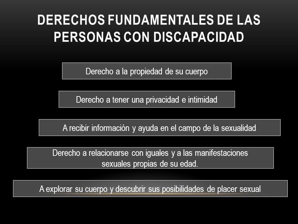 ANTECEDENTES: MODELOS POSIBLES DE INTERVENCIÓN 1.