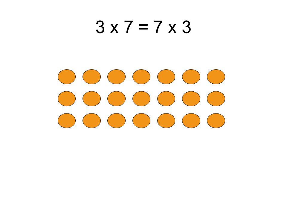 4 x (2 + 3) = (4 x 2) + a x ( b + c ) = (a x b )