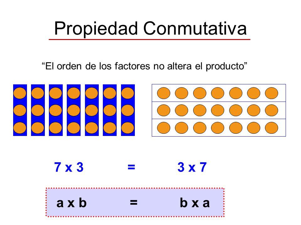 22 x (36 + 4) = Recuerda: a x (b + c) =(a x b) + (a x c)