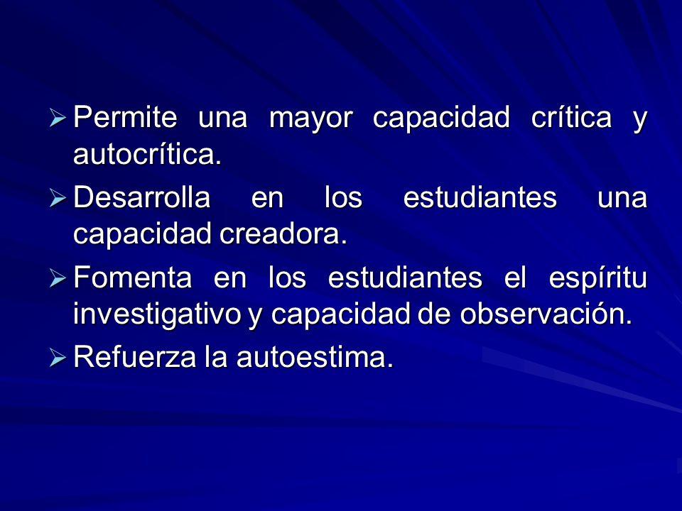 PARÁMETROS PARA ELABORAR UN PROYECTO DE AULA 1.