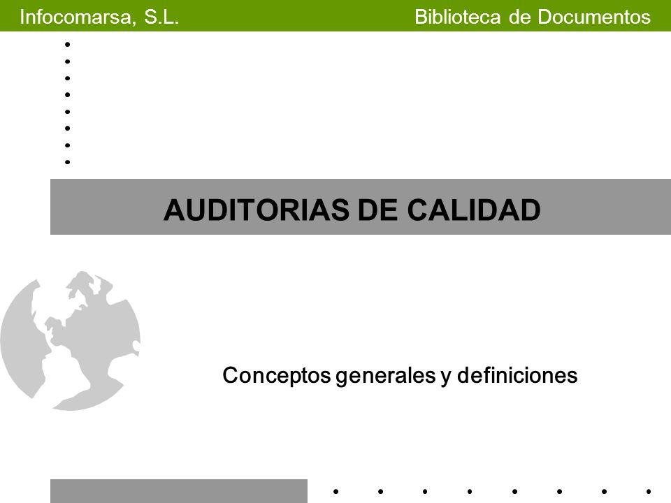 CLASIFICACION DE LOS CANDIDATOS A AUDITORES 1) AUDITOR EN PERIODO DE FORMACIÓN 2) AUDITOR 3) AUDITOR LIDER 4) AUDITOR LIDER EXAMINADOR