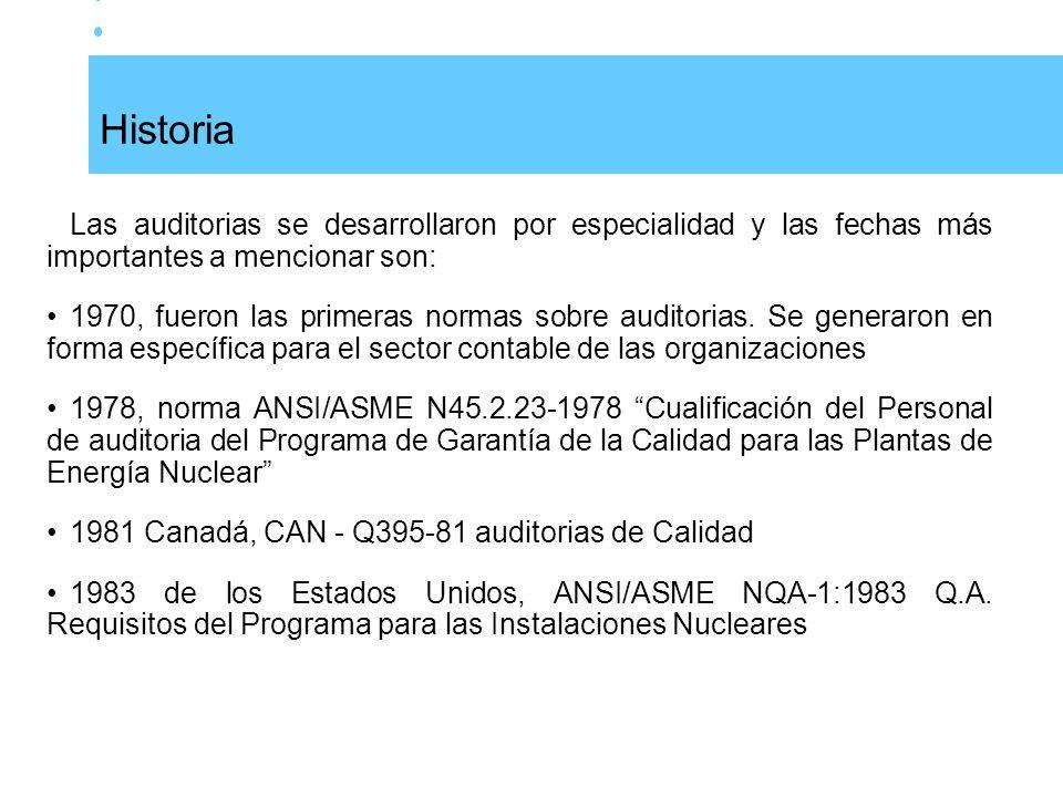 OTROS ASPECTOS DE LA CALIFICACION DE AUDITORES MANTENIMIENTO DE LA CALIFICACION RECALIFICACION REGISTROS Y ARCHIVO