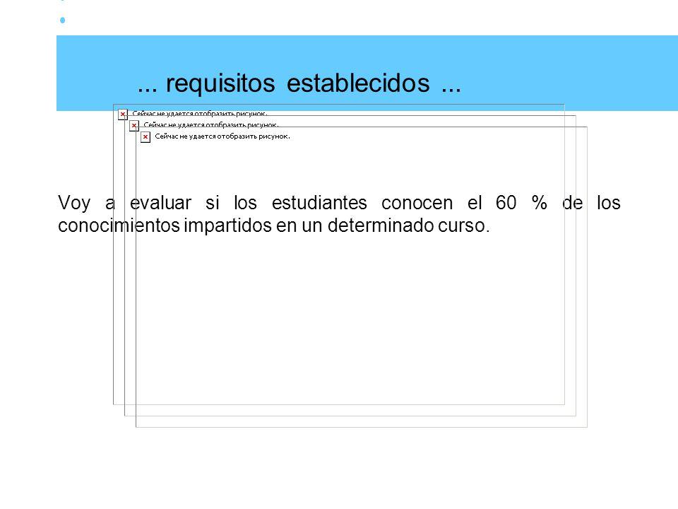 RESPONSABILIDADES DEL AUDITOR LIDER EXAMINADOR (I) PREPARAR EL PROGRAMA DE FORMACIÓN DE AUDITORES.