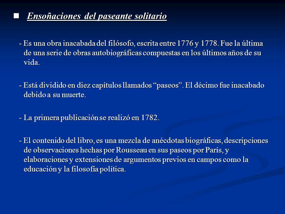 MODELO EDUCATIVO QUE PROPONE Y PRINCIPIOS METODOLÓGICOS Aportaciones en la educación Aportaciones en la educación Rousseau fue uno de los intelectuales más destacados de la Ilustración con sus obras como El Emilio y el Contrato Social.