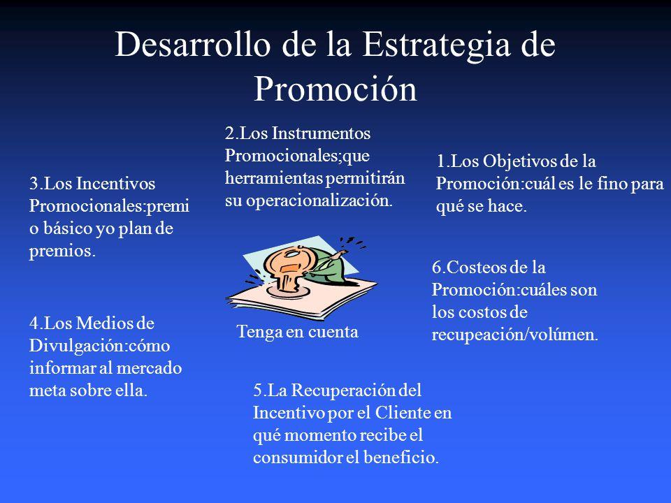 PROMOCION Es una acción extraordinaria que consiste en ofrecer un beneficio adicional al del producto/servicio por un tiempo corto y con un objetivo e