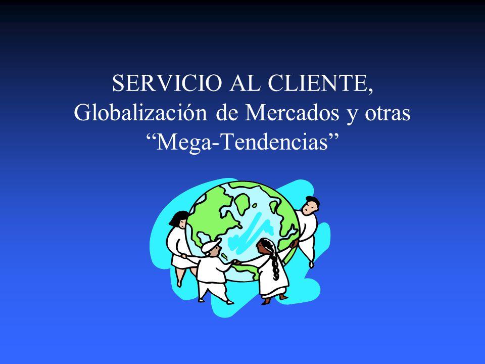 El Mercadeo Directo en sus diferentes modalidades PROGRAMAS DE CORREO DIRECTO TELEMERCADEO –DE ENTRADA –DE SALIDA PROMOTORIA PUERTA A PUERTA MERCADEO