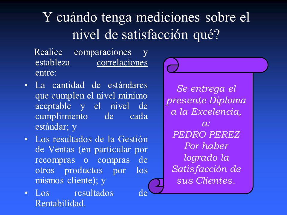 Cuál es la propuesta desde el punto de vista ESTRUCTURAL? Desarrolle un Sistema de Medición y retroalimentación permanente, que garantice información