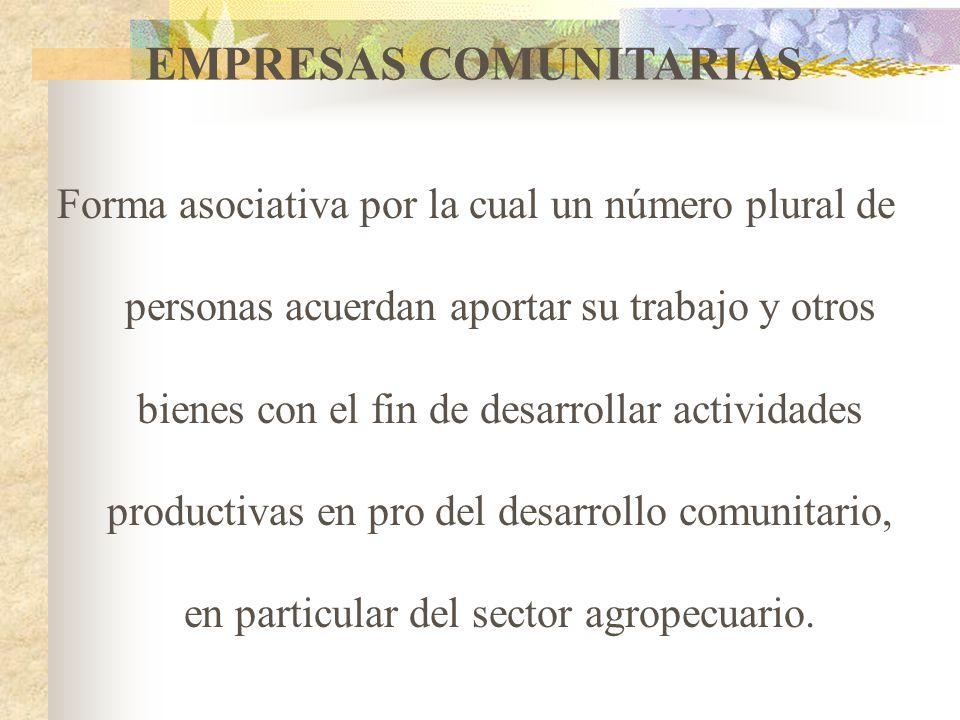 EMPRESAS SOLIDARIAS DE SALUD Son formas asociativas de personas naturales o jurídicas, identificadas con las prácticas solidarias, democráticas y huma
