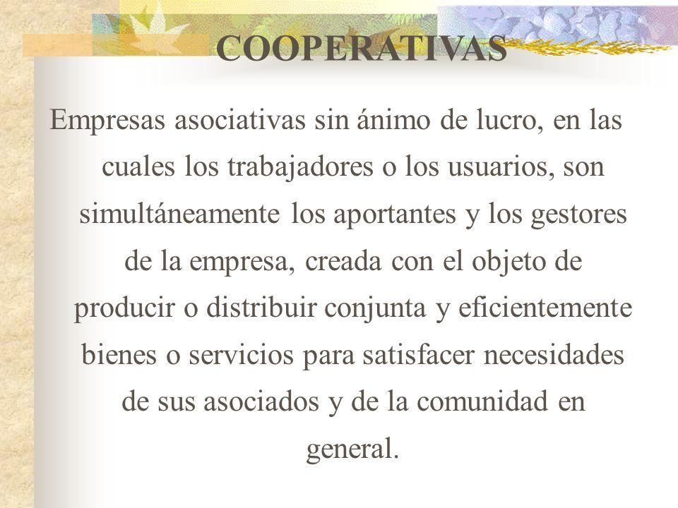 En toda Organización de ECOSOL se deben desarrollar simultáneamente 5 grandes actividades. 1.Tener actividades económicas solidarias, autogestionarias