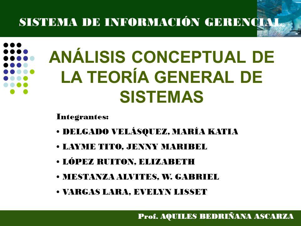 Integrantes: DELGADO VELÁSQUEZ, MARÍA KATIA LAYME TITO, JENNY MARIBEL LÓPEZ RUITON, ELIZABETH MESTANZA ALVITES, W.