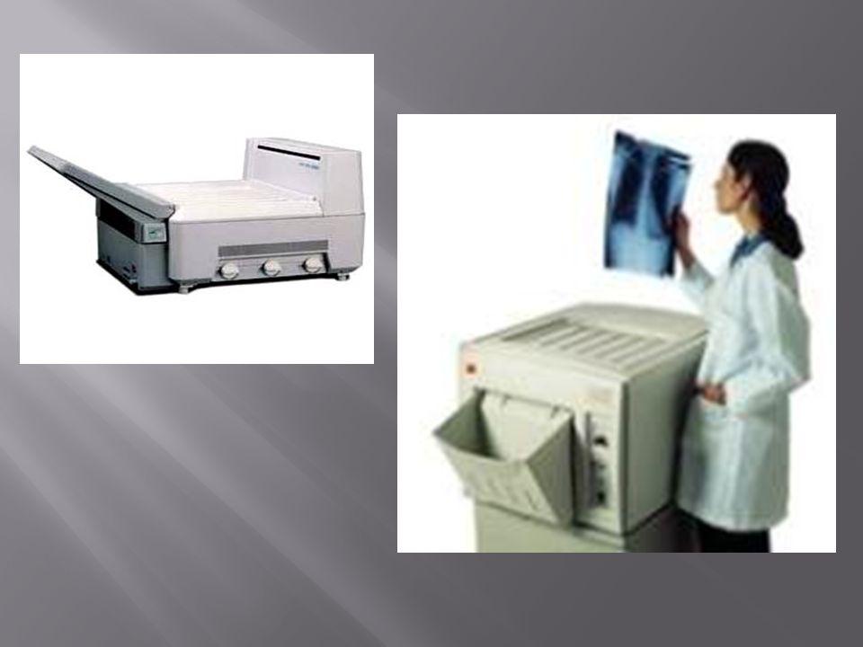 Transforma la imagen latente en una imagen manifiesta Principal acción es convertir los iones de plata de los cristales expuestos en plata metálica