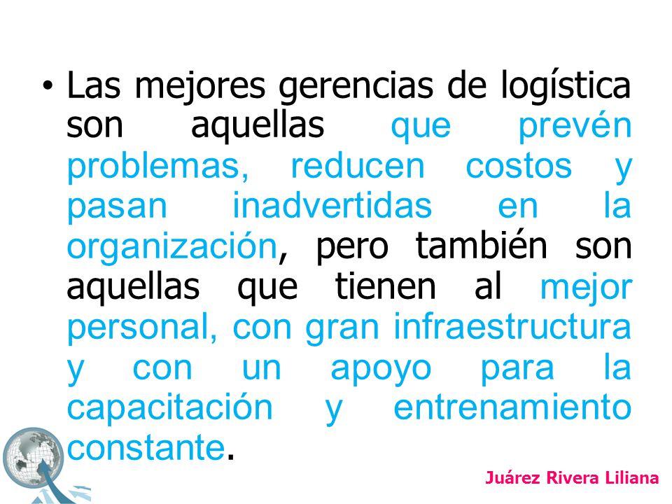 LA ADUANA La aduana es en donde convergen las mercancías después de haber sido transportadas, empaquetadas, aseguradas, etiquetadas, almacenadas, etc.