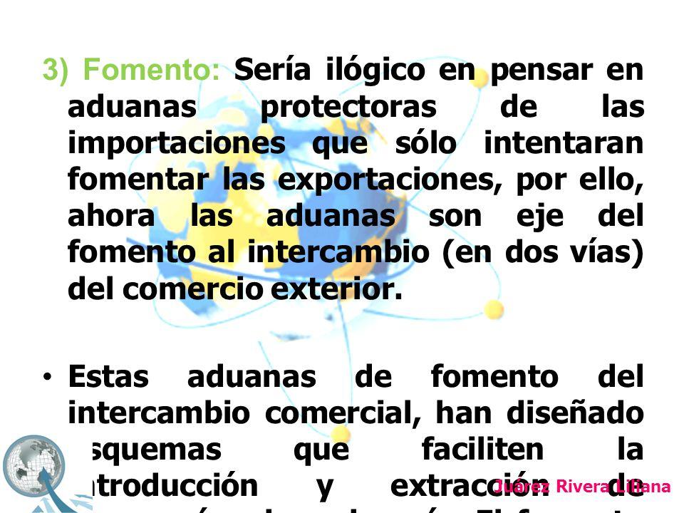 Para el caso de México: Programas de diferimiento de impuestos.
