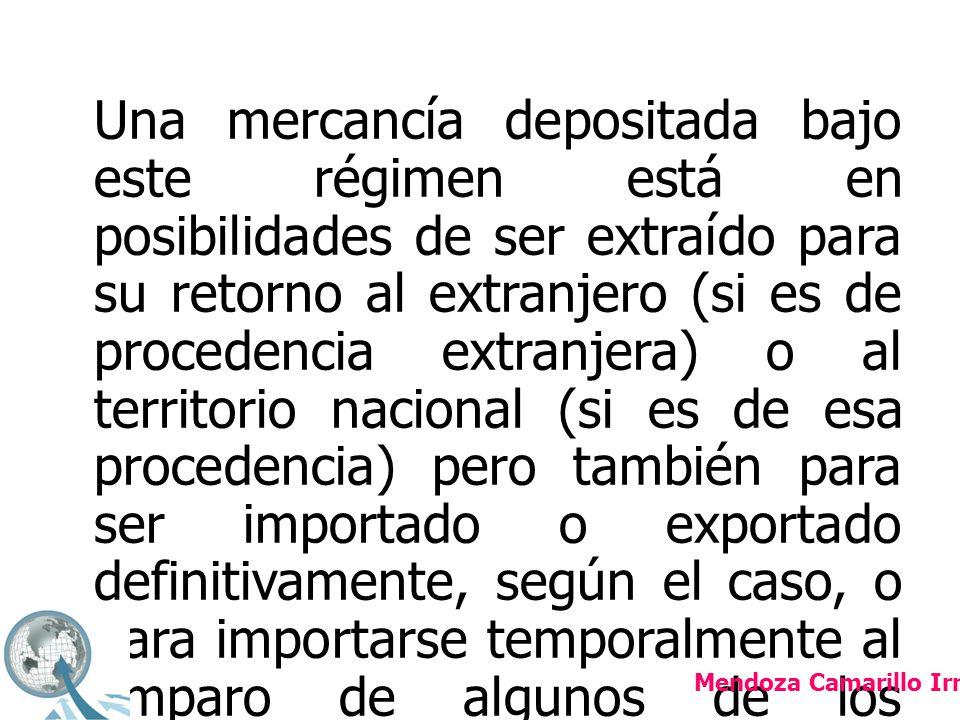 Régimen de Tránsito de mercancías El tránsito de Mercancías lo podremos entender como un pre- régimen, pues se establece antes de que la mercancía adopte un régimen.