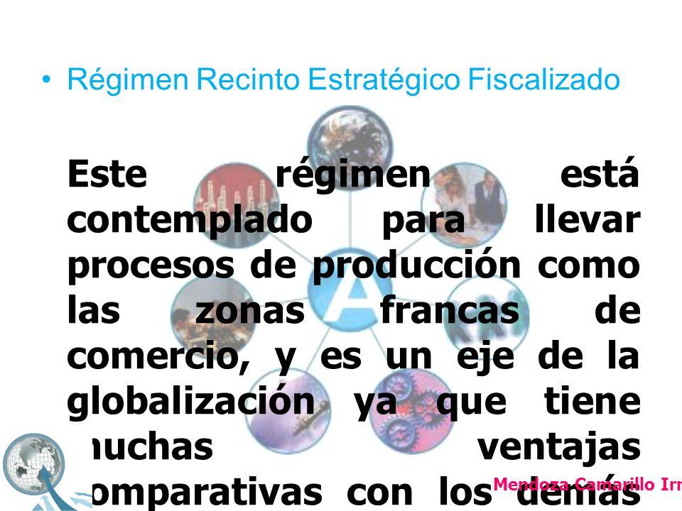 El segundo elemento base de la planeación aduanera está en obtener, a tiempo, la fracción arancelaria de los productos que se pretendan importar o exportar.