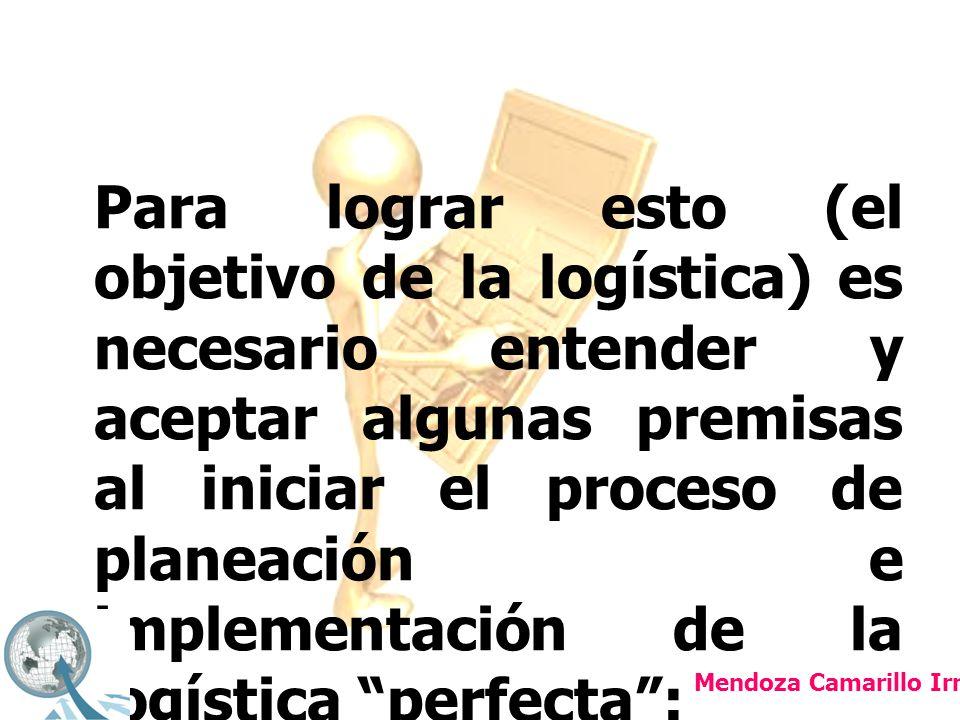 1º.Manejo de un sistema total de cuentas e integrado en lugar de procesos independientes.