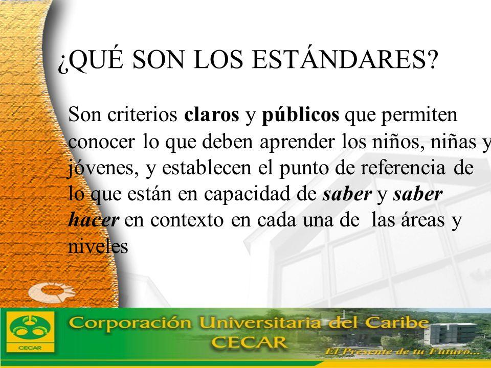 www.ceat.cl ESTÁNDAR Comprendo obras literarias de diferentes géneros, propiciando así el desarrollo de mi capacidad crítica y creativa.