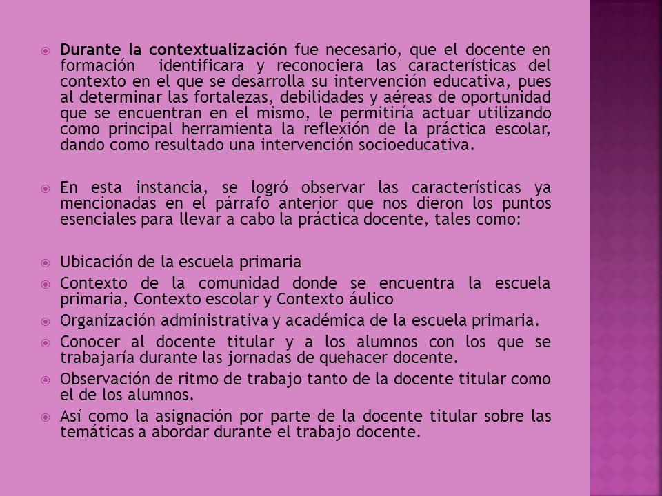 ESCUELA PRIMARIA HÉROES DE LA INDEPENDENCIA.DIRECCION: AV.