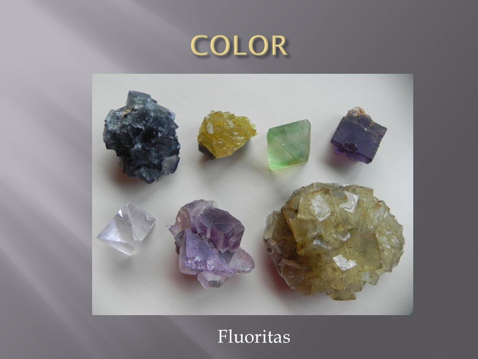 Fluoritas
