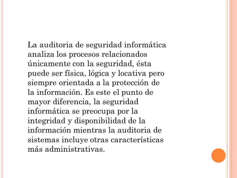 El Informe COSO consta de 2 partes: 1.
