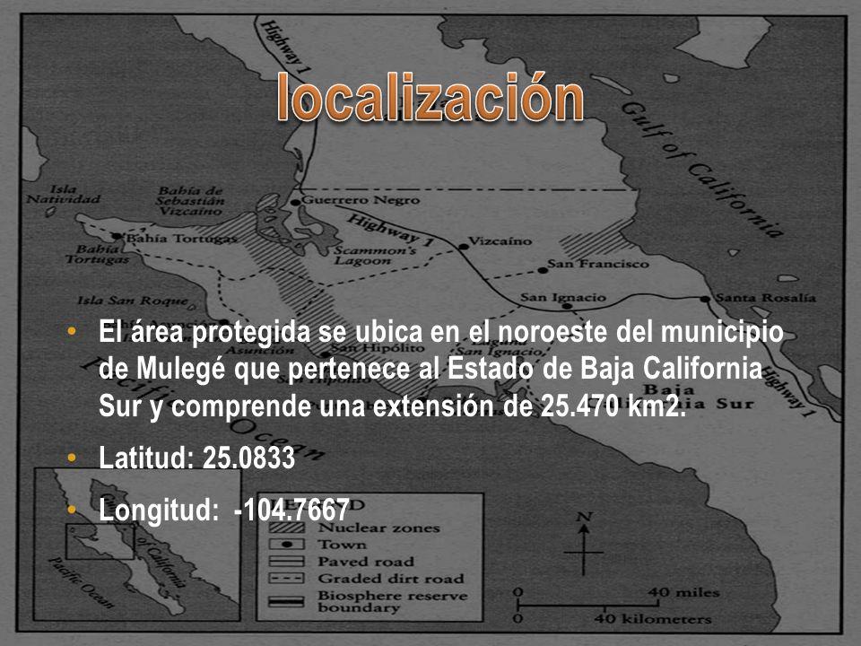 Integrantes: -Axel Flores Muñoz -Daniel Bravo González