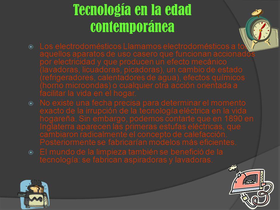 Tecnología en la medicina El rápido desarrollo tecnológico de la medicina, en las últimas décadas, ha permitido la creación de diversos sistemas para el diagnóstico y tratamiento de enfermedades.