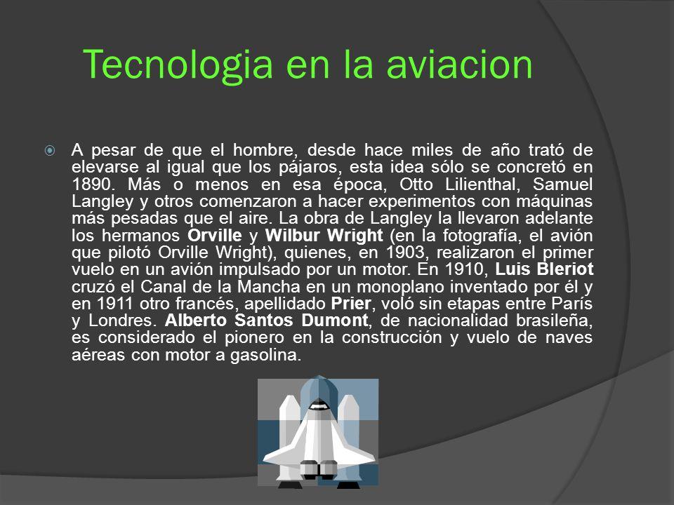 Producción en serie Todo este adelanto tecnológico provocó una serie de cambios en la industria y trajo aparejado el trabajo especializado.