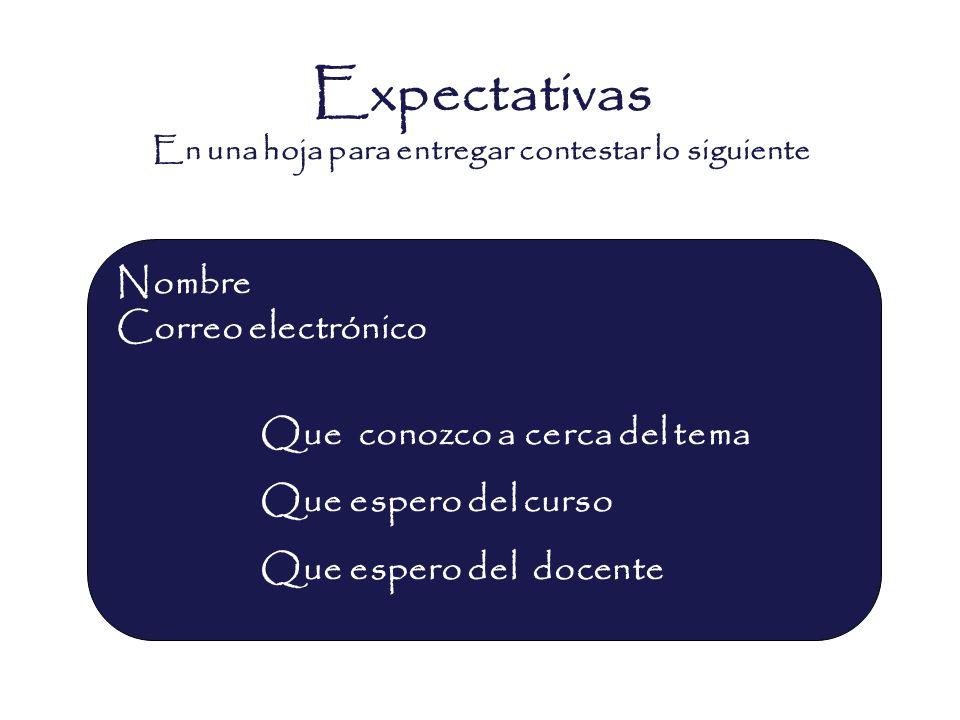 OBJETIVO GENERAL Universidad del Valle de México U V M El estudiante estructurará los aspectos básicos de la formación y dinámica de grupos, desde el punto de vista psicológico y sociológico y antropológico en situaciones educativas, administrativas, de desarrollo industrial, en capacitación.