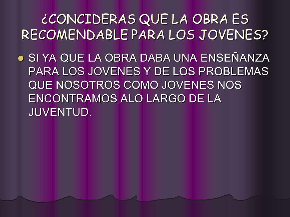 HISTORIA LA HISTORIA ESTA BASADA EN LOS PROBLEMAS MAS IMPORTANTES QUE TENEMOS LOS JOVENES COMO: RELACIONES SEXUALES, PROBLEMAS FAMILIARES, EL USO DE PRESERVATIVOS Y COMO ES QUE LOS PODEMOS ENFRENTARLOS POR SI MISMOS LA HISTORIA ESTA BASADA EN LOS PROBLEMAS MAS IMPORTANTES QUE TENEMOS LOS JOVENES COMO: RELACIONES SEXUALES, PROBLEMAS FAMILIARES, EL USO DE PRESERVATIVOS Y COMO ES QUE LOS PODEMOS ENFRENTARLOS POR SI MISMOS