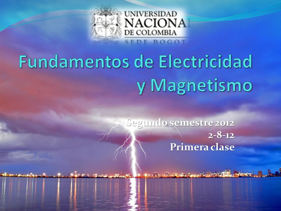Paula Angélica Solarte Blandón Ingeniería Agrícola 274008 G2N28PAULA