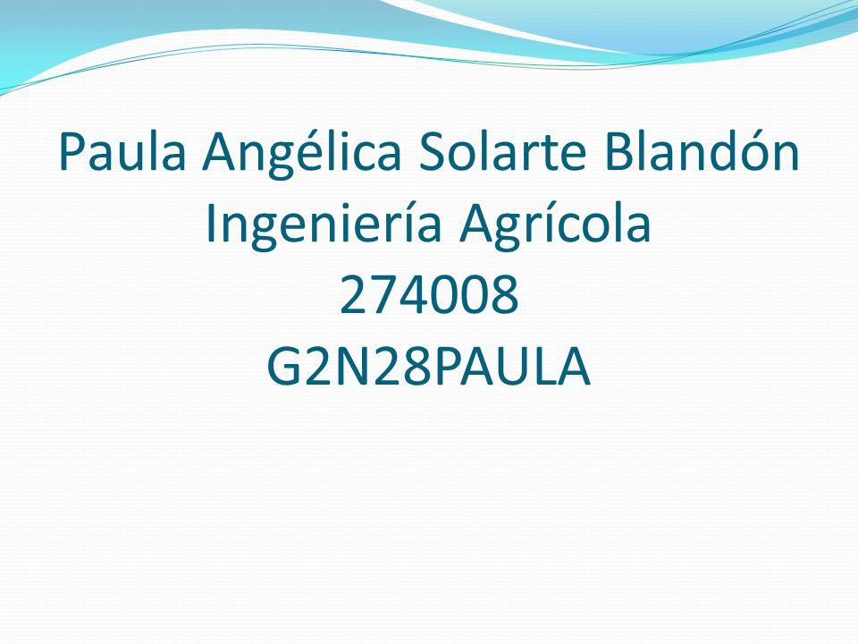 _ Tales de Mileto 1632 Galileo 1791 Coulomb 1830 Gauss