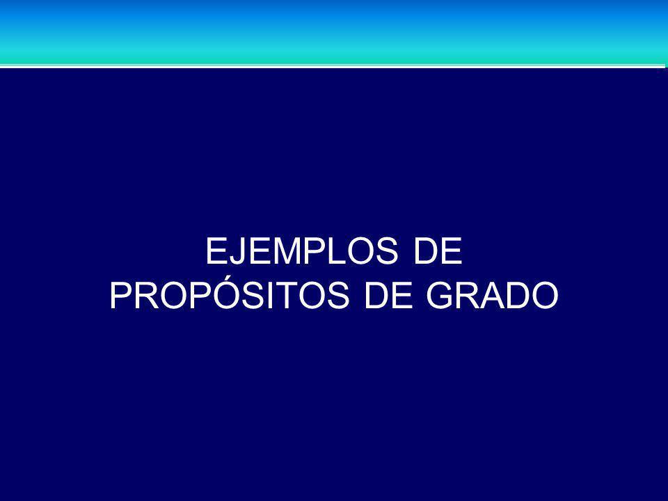 COMPETENCIAS POR CICLO COMPETENCIAS DEL VI CICLO COMPOTENCIAS DEL VII CICLO COMPETENCIAS DEL 1er. GRADO FORMULACIÓN DE LOS PROPOÓSITOS DE GRADO (COMPE