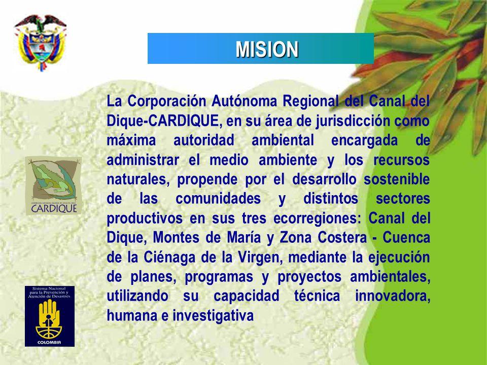 BIOLOGO MARINO GABRIEL LUNA GONZALEZ ASESOR DIRECCION GENERAL CARDIQUE TRANSPORTE DE MATERIALES PELIGROSOS