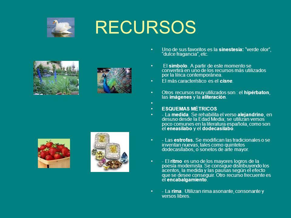 MIGUEL HERNÁNDEZ Perito en lunas –recursos barrocos –influencia poetas G.