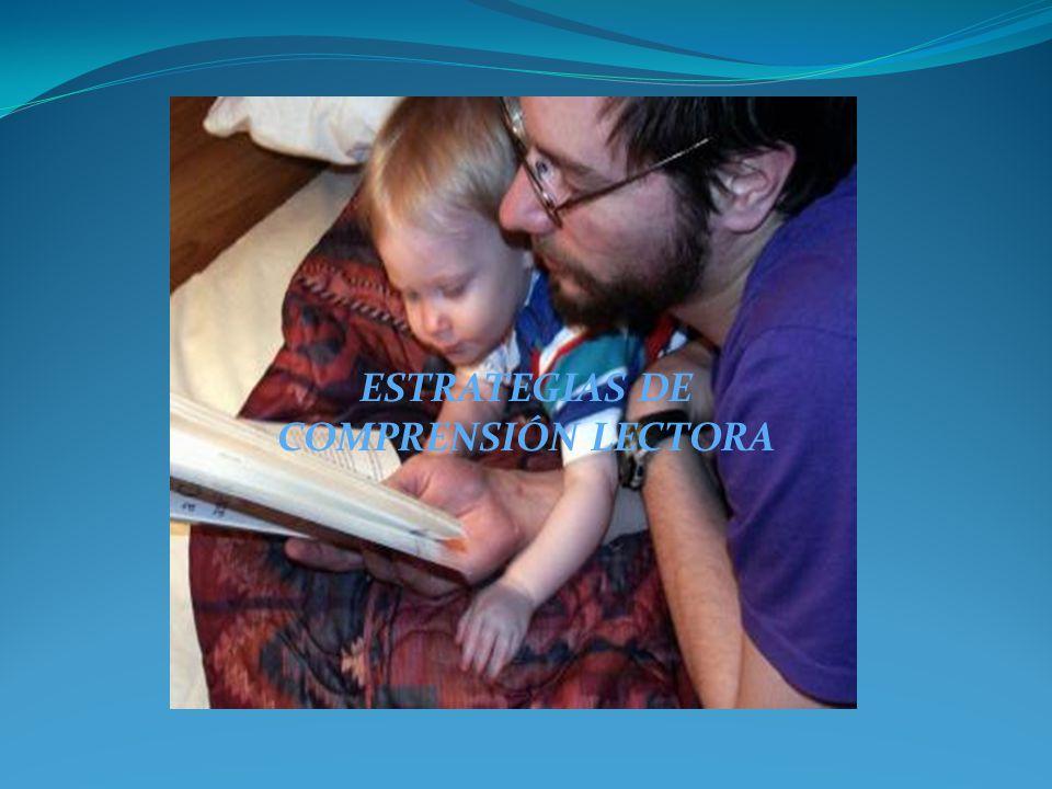 MTRA. DE COMUNICACIÓN PSIC. EVA GALICIA VALDEZ